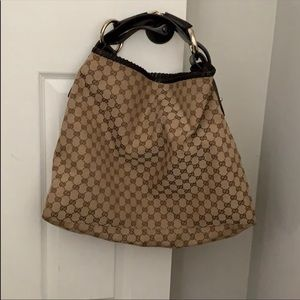 142062ac090990 Women's Gucci Purses Cheap on Poshmark